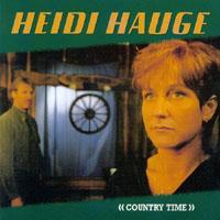 www.<b>heidi-hauge</b>.com - coverct